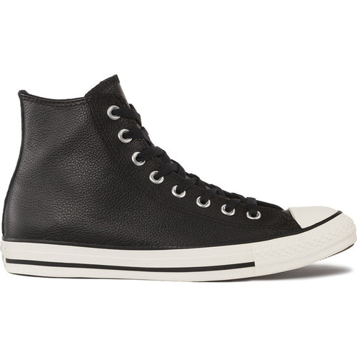 #11759  Converse Turnschuhe 157468 Chuck Taylor All Star