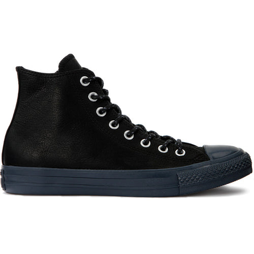 #11749  Converse Turnschuhe 157514 Chuck Taylor All Star