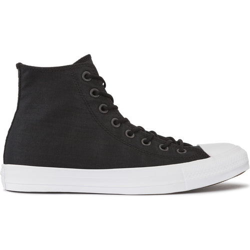 #11159  Converse Turnschuhe 157516 Chuck Taylor All Star