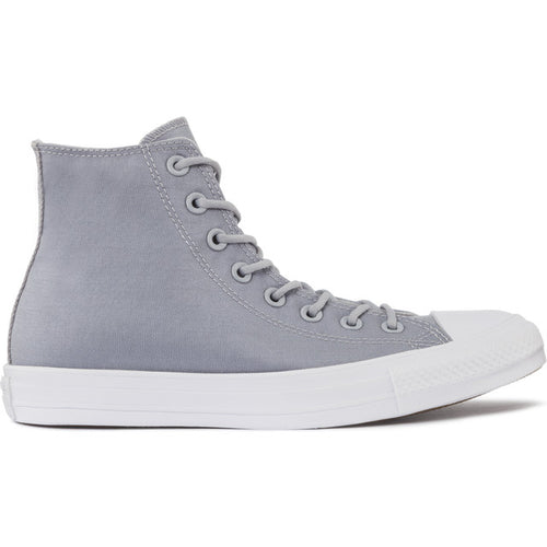 #11744  Converse Turnschuhe 157517 Chuck Taylor All Star