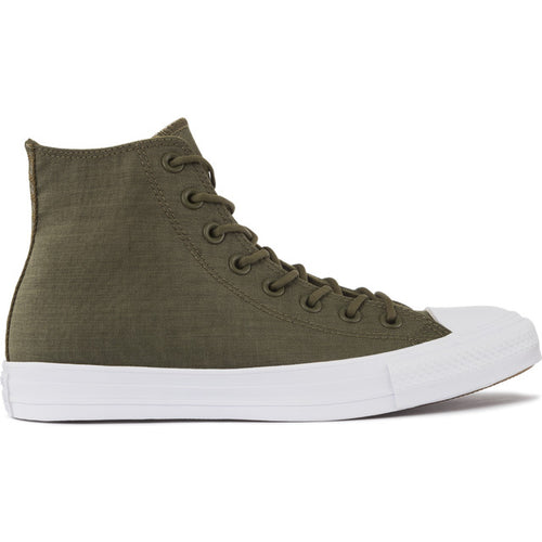 #11745  Converse Turnschuhe 157518 Chuck Taylor All Star