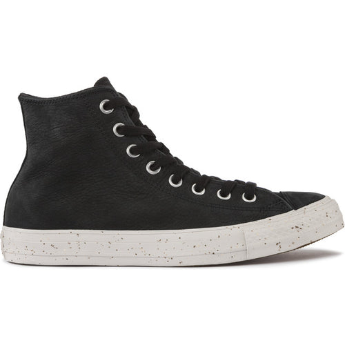 #13943  Converse Turnschuhe 157524 Chuck Taylor All Star
