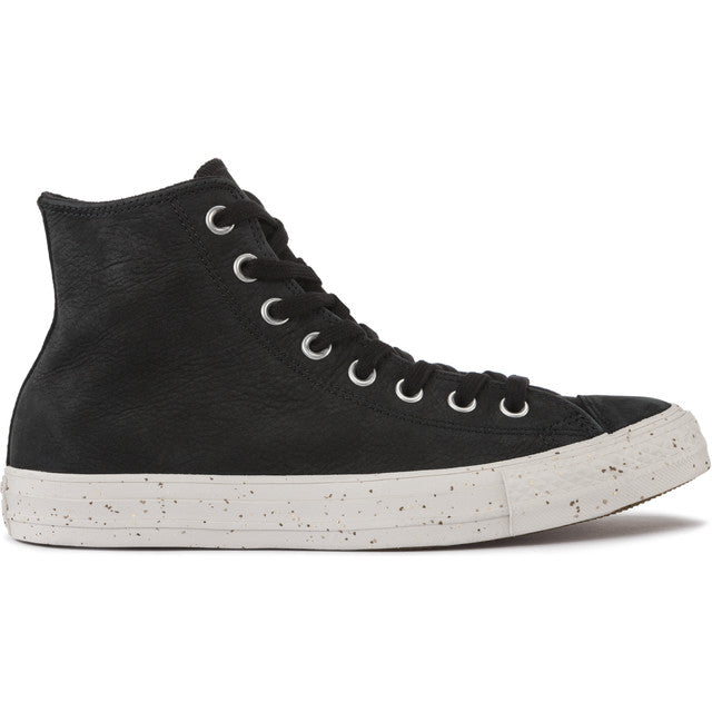 #14270  Converse Turnschuhe 157524 Chuck Taylor All Star