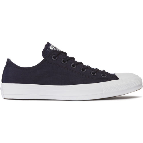 #11164  Converse Turnschuhe 157597 Chuck Taylor All Star