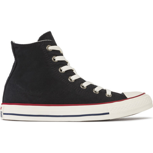 #11805  Converse Turnschuhe 157607 Chuck Taylor All Star