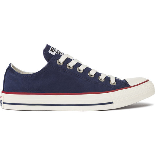#11800  Converse Turnschuhe 157639 Chuck Taylor All Star