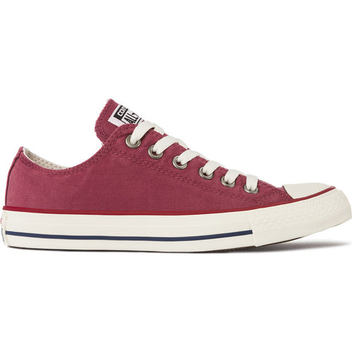 #11799  Converse Turnschuhe 157642 Chuck Taylor All Star