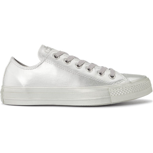 #11809  Converse Turnschuhe 157663 Chuck Taylor All Star