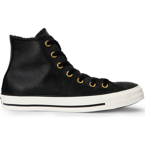 #11806  Converse Turnschuhe 557925 Chuck Taylor All Star