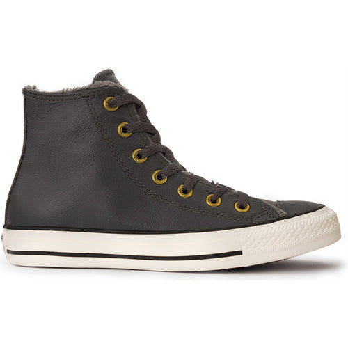 #11748  Converse Turnschuhe 557927 Chuck Taylor All Star