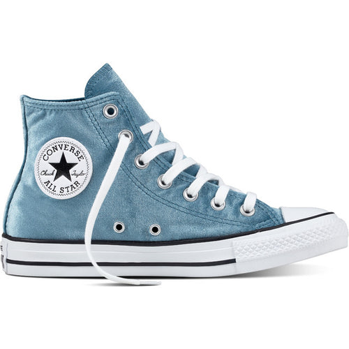 #11150  Converse Turnschuhe 557928 Chuck Taylor All Star