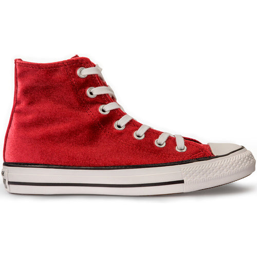 #11151  Converse Turnschuhe 557932 Chuck Taylor All Star