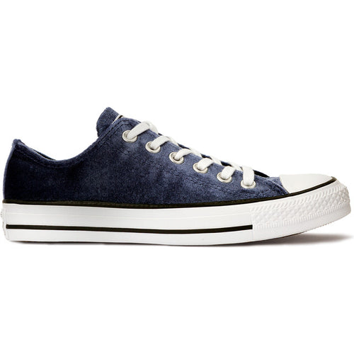 #11149  Converse Turnschuhe 557991 Chuck Taylor All Star