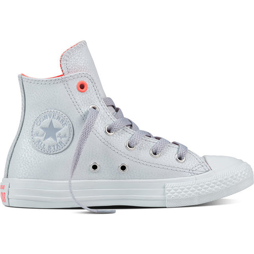 #11769  Converse Turnschuhe 658175 Chuck Taylor All Star