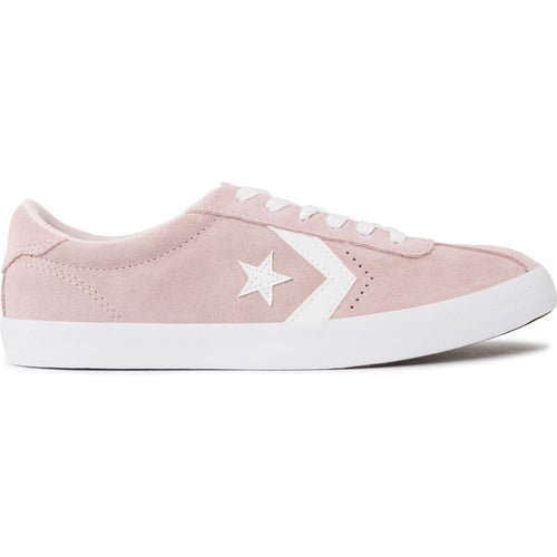 #11495  Converse Turnschuhe 658278 Breakpoint