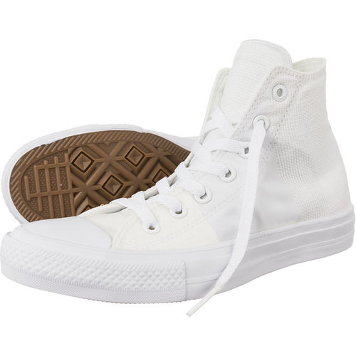 #11872  Converse Turnschuhe 155418 Chuck All Star II