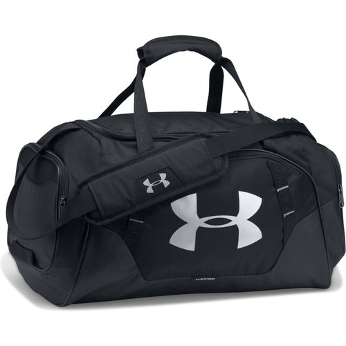 #01592  Under Armour Tasche UA Undeniable Duffle 3.0 S 001