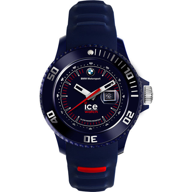 #02495  Ice Watch BMW Motorsport 000834 Small