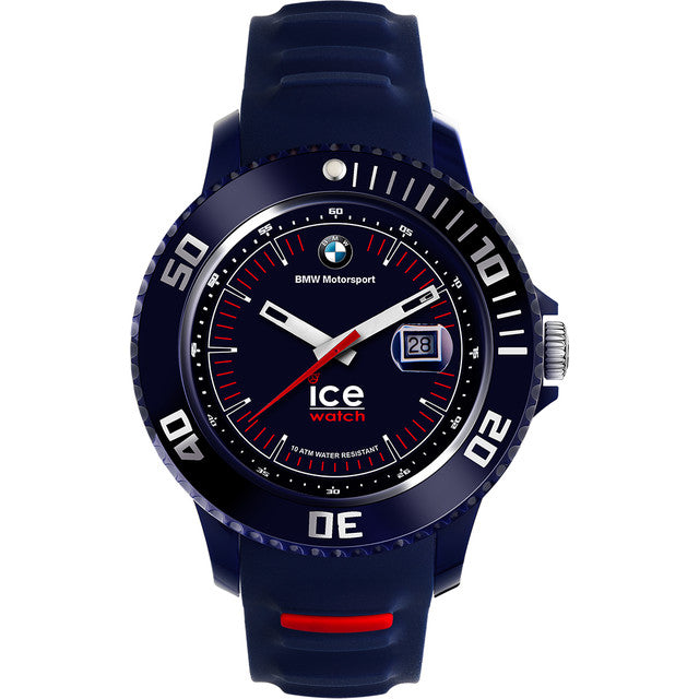 #02285  Ice Watch BMW Motorsport 000838 Big
