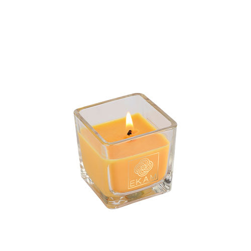 Fruit Splash Square Cup Candle<br>(Pick Any 8 and Get 60% Off)