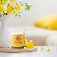 Fruit Splash Shot Glass Scented Candle(Pick Any 12 & Get 50% Off)
