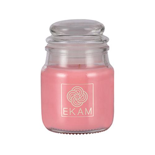 Strawberry Cookie Jar<br>(Pick any 4 & get 50% off)