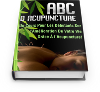 ABC d'Acupuncture