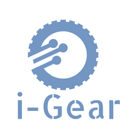 iGear.net bring you the newest and latest trending products from around the world direct from our manufacturers. We are adding new products every week.