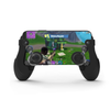 iRoyale - Gaming Controller for SmartPhones