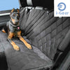 Luxury Pet Seat Cover