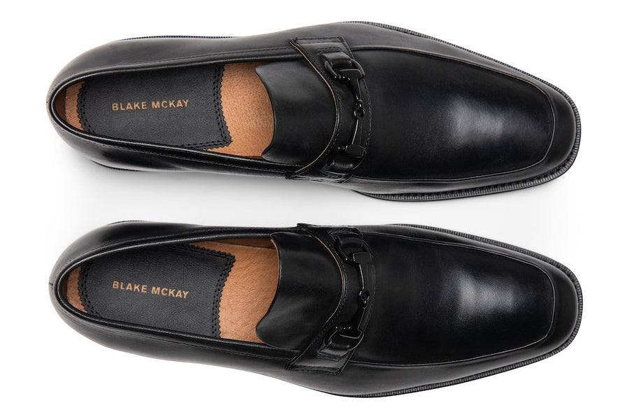M6 Harrison Bit Loafer