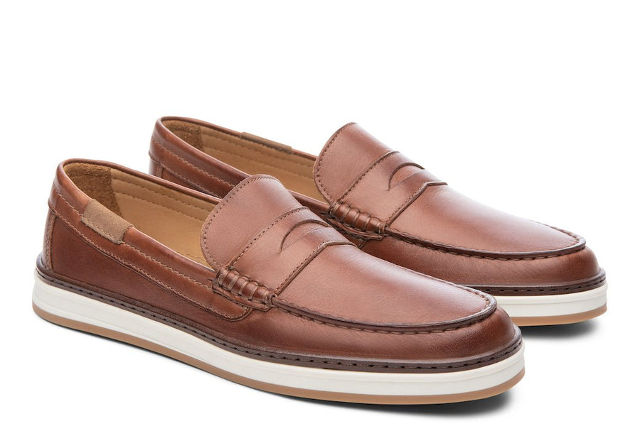 C9 Cameron Penny Loafer