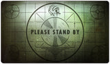 Fallout-the-board-game-boardgame-playmat-please-stand-by-starplaymat-greenish