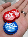 fallout-the-board-game-nuka-cola-full-metal-bottle-caps-bundle-02