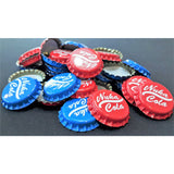 fallout-the-board-game-nuka-cola-full-metal-bottle-caps-bundle-01