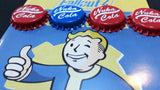 fallout-the-board-game-nuka-cola-full-metal-bottle-caps-bundle-16