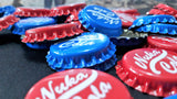 fallout-the-board-game-nuka-cola-full-metal-bottle-caps-bundle-19