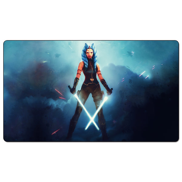 star-wars-destiny-playmat-ahsoka-tano
