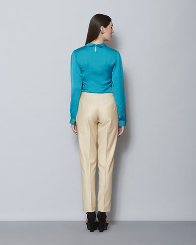 Florence Trouser