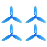BetaFPV HQ 3030 3-Blade Propellers 1.5mm Shaft for HX115