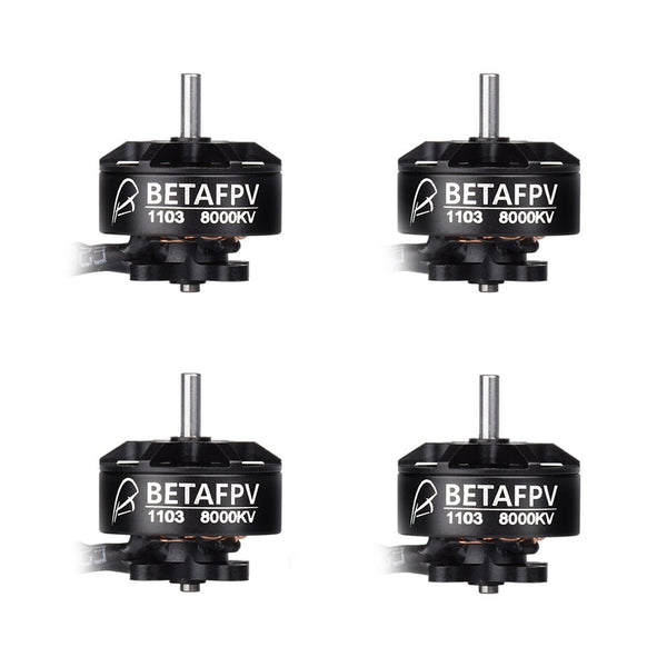 BetaFPV 1103 Brushless Motor