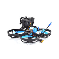 BetaFPV Beta95X Whoop Quad for Naked Camera (Frsky)