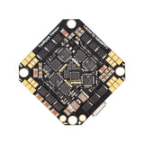 Toothpick F4 1-4S AIO Brushless Flight Controller 20A (BLHeli_S) V2.0
