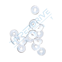 1.9mm O-Ring (Pack of 20)