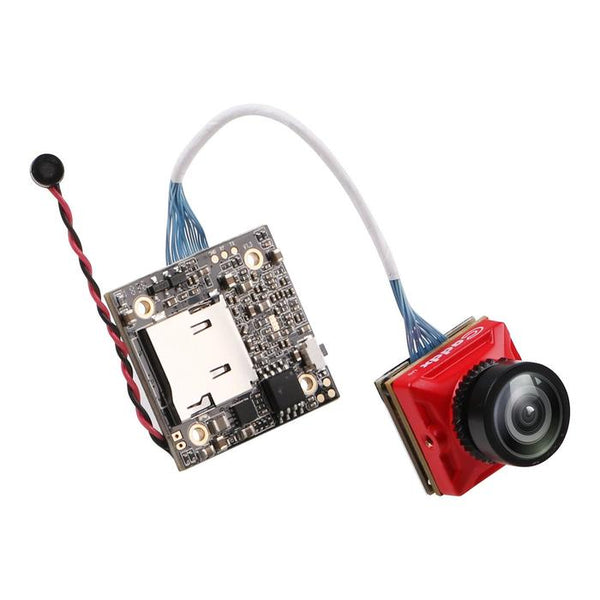 Caddx Turtle V2 FPV Camera HD