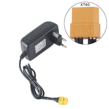12V 3A XT60 AC Power Adapter