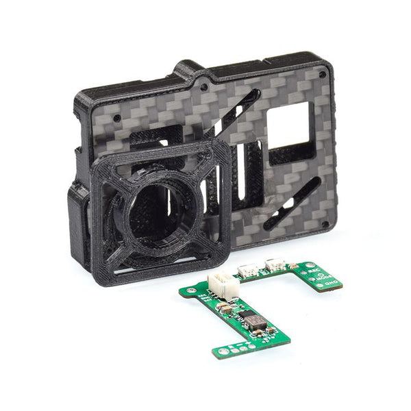 BetaFPV Case for Naked GoPro Camera