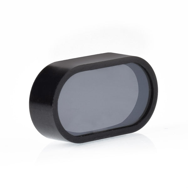BetaFPV ND8 Filter for Caddx Tarsier 4K