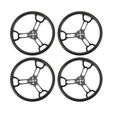 HGLRC 3 Inch Propeller Guard for RC FPV Racing Drone