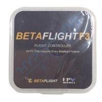 Betaflight F3